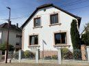 Maison Mundolsheim  141 m² 6 pièces