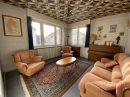 7 pièces 160 m² Maison Haguenau