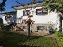 Weyersheim  5 pièces  110 m² Maison