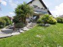 170 m² Maison 6 pièces Reichstett