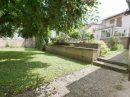 4 pièces  Maison Bischheim  100 m²