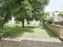 100 m² 4 pièces Bischheim  Maison