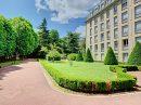 Appartement 73 m² Versailles  3 pièces