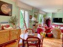 Appartement 73 m² 3 pièces Versailles