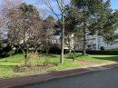 Appartement 102 m² 5 pièces  Versailles