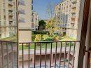 Appartement  Versailles  102 m² 4 pièces