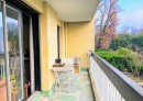 Appartement 91 m² Versailles  4 pièces