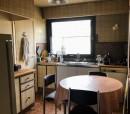Appartement 91 m² 4 pièces Versailles
