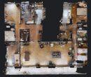 7 pièces Versailles   161 m² Appartement