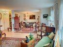 Appartement  Versailles  111 m² 4 pièces