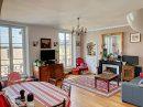 Appartement 93 m² Versailles  4 pièces