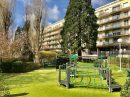 Appartement  Versailles  79 m² 3 pièces
