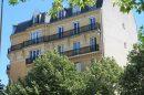 Appartement 105 m² Suresnes  5 pièces