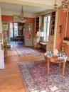 Maison Viroflay  140 m² 6 pièces