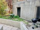 Immobilier Pro Le Chesnay  130 m² 6 pièces