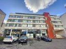 Appartement Ivry-sur-Seine Ivry Port - Quai d'Ivry 22 m² 1 pièces