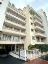 2 pièces Appartement   47 m²