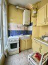 Appartement 30 m² Paris La Villette 2 pièces