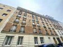 Appartement 30 m² 2 pièces Paris La Villette