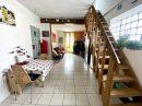 64 m² 4 pièces  Appartement Champigny-sur-Marne Centre-ville