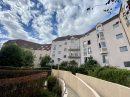 Appartement 64 m² Thiais Mairie - Centre ville 3 pièces