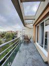 Appartement  Créteil Pointe du Lac 65 m² 3 pièces