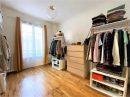Appartement 71 m² Charenton-le-Pont  4 pièces