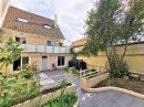 Maison  Créteil  112 m² 5 pièces