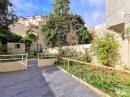 Maison 112 m² 5 pièces  Créteil