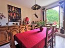 Maison  Maisons-Alfort  4 pièces 90 m²