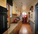 Maison 112 m² 5 pièces Bondoufle Trois Parts