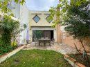 112 m² 5 pièces Maison Bondoufle Trois Parts