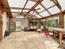 Bondoufle  Maison  7 pièces 130 m²