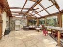 130 m² Maison Bondoufle   7 pièces