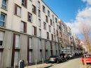 Stationnement 0 m² Saint-Ouen-sur-Seine   pièces