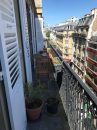 Appartement 3 pièces  Paris 75017 66 m²