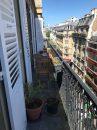 66 m² Appartement Paris 75017  3 pièces