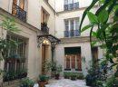 Appartement Paris 75017 68 m² 3 pièces