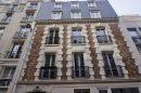 Appartement 78 m² 3 pièces Paris 75016