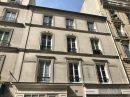 Appartement 36 m² Paris 75017 2 pièces