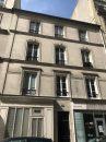 Appartement  Paris 75017 36 m² 2 pièces