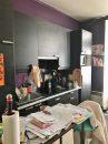 Appartement 36 m² 2 pièces Paris 75017