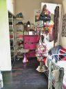 Appartement 2 pièces Paris 75017 36 m²