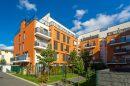 Argenteuil  1 pièces  26 m² Appartement