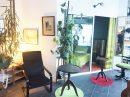 99 m² Appartement 3 pièces  Paris 75017