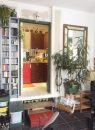 Appartement  Paris 75017 3 pièces 99 m²