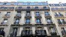 Appartement  Paris  2 pièces 61 m²