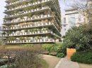 Appartement  Paris 75017 45 m² 2 pièces