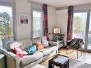 Appartement 45 m² Paris 75017 2 pièces
