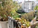 Appartement 45 m² 2 pièces Paris 75017